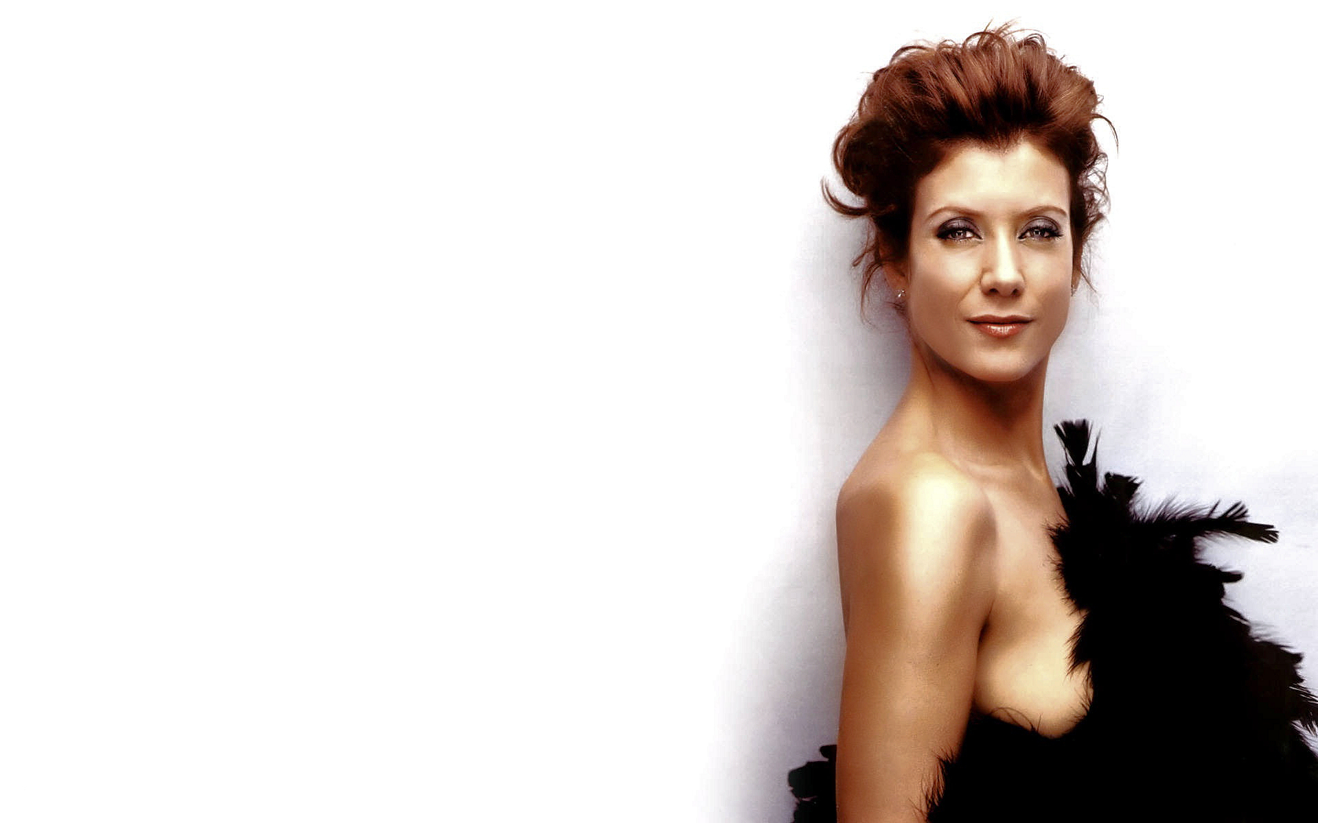 Kate Walsh - Images Gallery