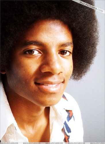 King of Pop <3