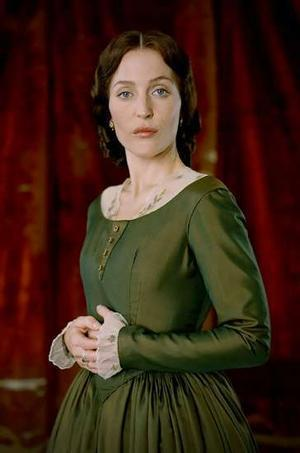 Lady Dedlock