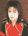 Large Hi-Res Pic - michael-jackson photo