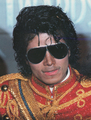 Large Hi-Res Pics - michael-jackson photo