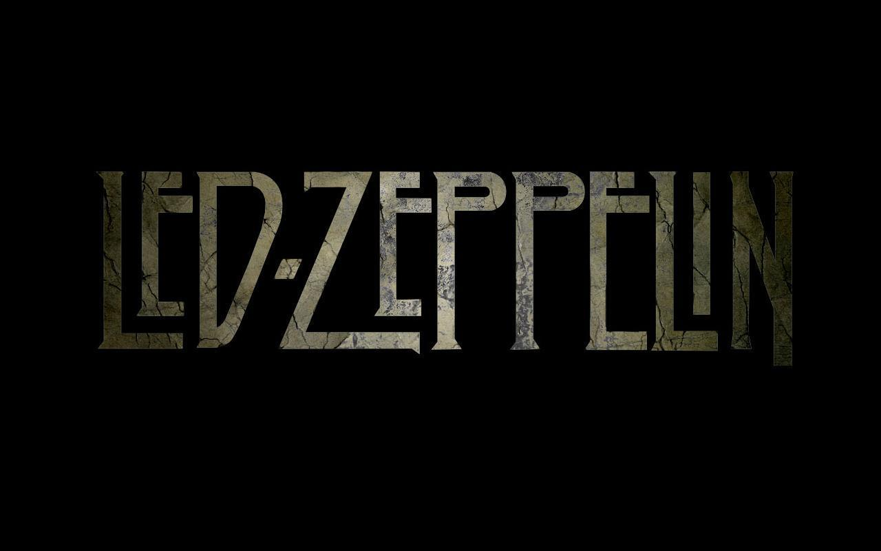 led zeppelin wallpaper -#main