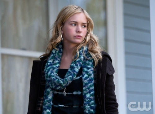 """Life Unexpected Episode 1x12: """"Father Unfigured"""" promo चित्रो"""