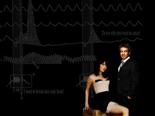 Lisbon & Jane