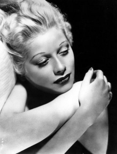 Lucille Ball پیپر وال entitled Lucille Ball
