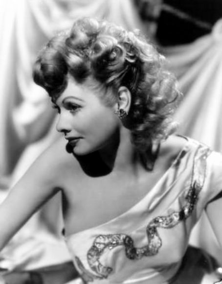Lucille Ball Images Lucille Ball Wallpaper And Background Photos 10912460