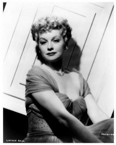 Lucille Ball پیپر وال called Lucille Ball
