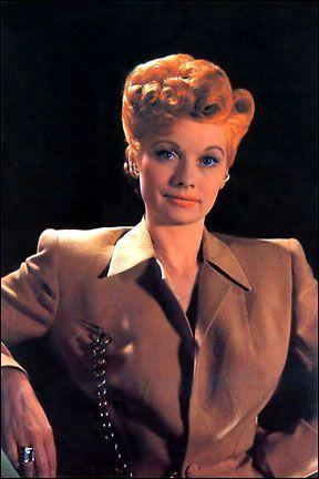 Lucille Ball پیپر وال entitled Lucille Ball