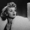 Lucille Ball تصویر titled Lucille Ball