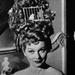 Lucille Ball - lucille-ball icon