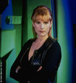 Lyta Alexander  - babylon-5 photo