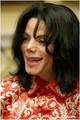 MJ Mars 2004 - michael-jackson photo