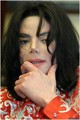 MJ Mars 2004 - michael-jackson photo
