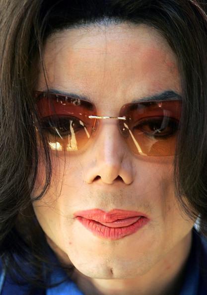 MJ Tongue