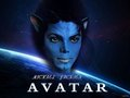MJ avatar ahah - michael-jackson photo
