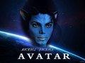 MJ avatar ahah - michael-jackson photo