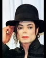 MJ elegance - michael-jackson photo