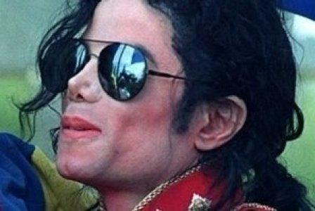 MJ's attitudes