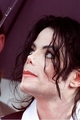 MJ's attitudes - michael-jackson photo