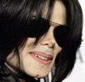 MJ softly - michael-jackson photo