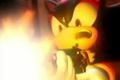 MUHAHAHA SHADOW KILLS YOU ALL! - shadow-the-hedgehog photo