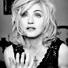 Madonna photo entitled Madonna