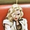 Madonna photo called Madonna