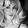 Madonna photo titled Madonna