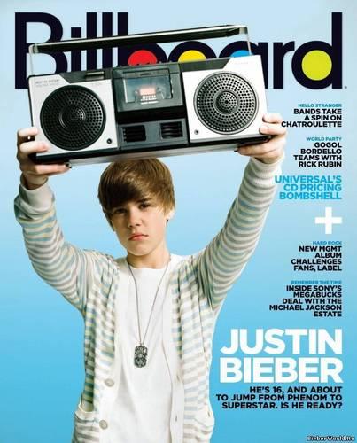 Magazine Scans > 2010 > Billboard (2010) Big Foto