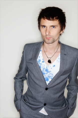 matthew bellamy tumblr