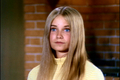 Maureen McCormick as Marcia Brady - the-brady-bunch screencap
