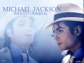 Michael Jackson Smooth Criminal! <3