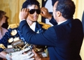 Michael always - michael-jackson photo