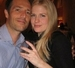 Michael and Lauren engagement pic - michael-vartan icon