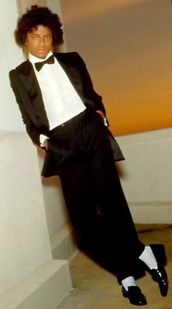 Michael jackson my angel! I amor you! we all amor you!
