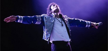 Michael jackson my angel! I 爱情 you! we all 爱情 you!
