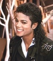 Michael jackson my angel! I love you! we all love you! - michael-jackson photo