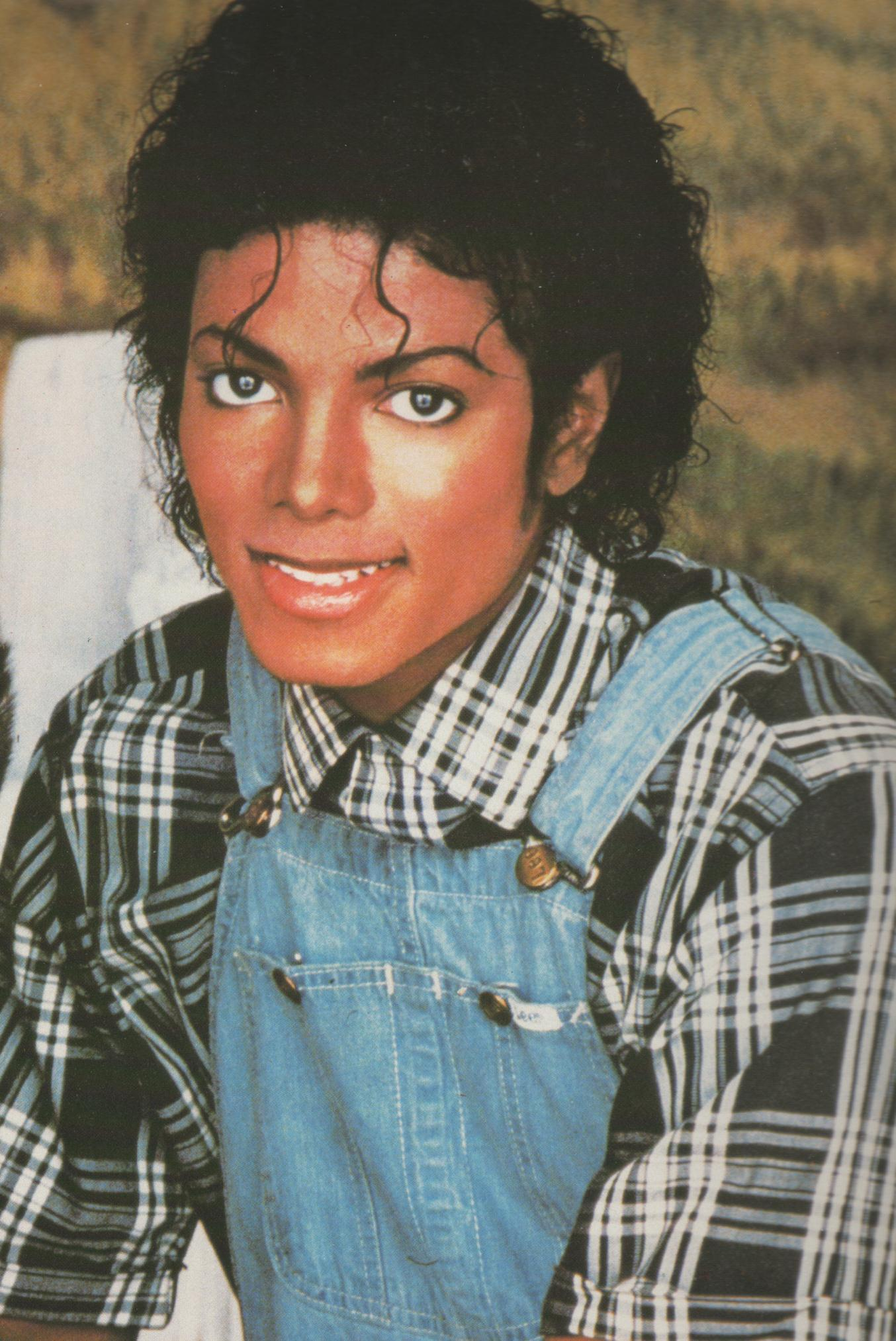 Mike <3