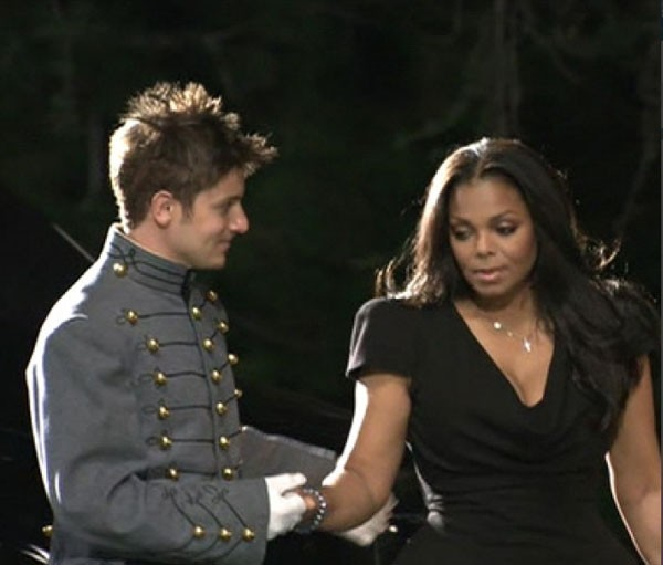 http://images2.fanpop.com/image/photos/10900000/Misha-Gabriel-Janet-Jackson-janet-jackson-10957677-600-511.jpg