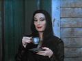 Mrs. Addams ^_^