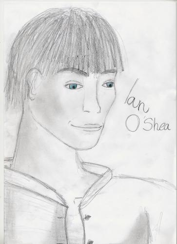 My Ian