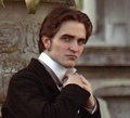 NEW Pictures of Rob on the set of Bel Ami  - twilight-series photo