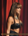 Natalie Mejia - girlicious photo