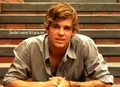 New/Old Photos - ryan-sheckler photo