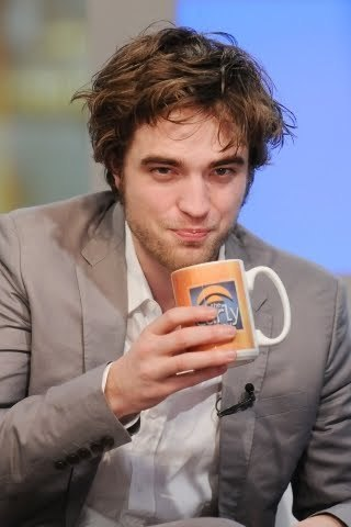 New Pictures From 'The Early Show' / MQ and Untagged