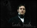 North and South - period-drama-fans wallpaper