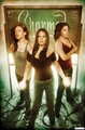 OMG&gt;&gt;&gt;  Charmed comics, season 9 comes - piper-halliwell photo