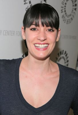 Paget 2008