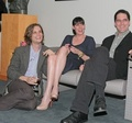 Paget, Matthew, and Thomas 2008