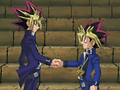 Pharaoh(ATEM)King of games